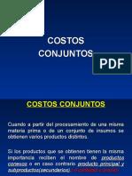 234609364-V-Costos-Conjuntos.ppt