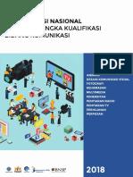 Peta Okupasi Bidang Komunikasi.pdf