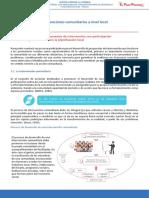 resumen_mod4V2.pdf