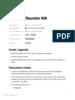 Abril_27_-_Reunin_WA.pdf