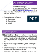 DIFFERENT RESEARCH METHODOLOGY (1).pdf