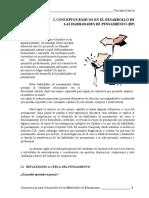 CONCEPTOS-BASICOS-DE-LA-HP.1 (2).docx