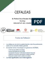 Cefaleas_2018