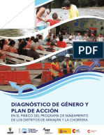 20190315 DIAGNÓSTICO DE GÉNERO LA CHORRERA Y ARRAIJÁN vf.pdf