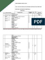 planificare_sem_cls_7_litera