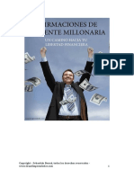Afirmaciones-de-la-mente-millonaria.pdf
