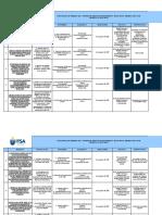 Plan-anual-de-trabajo-de-SGSST-2019.xls