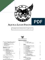 2017-ITL-AQUILA-LEGIS_FRATERNITY (1)