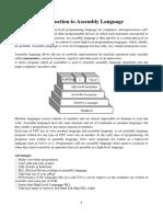 COLab6.pdf