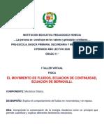 II PERIODO FISICA 11.pdf