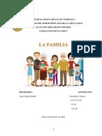 Trabajo de GHC.pdf