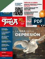 revista_topia_88_abril_2020_la_era_de_la_depresion
