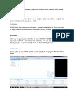 ELABORACION DE UN FOTOGRAMA A TRAVÉS DEL EDITOR DE VIDEO WINDOWS MOVIE MAKER.pdf