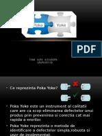 POKA YOKE- (1).pptx