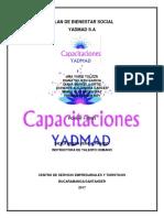 1.PLAN DE BIENESTAR SOCIAL YADMAD.pdf