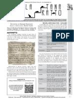 Nella Tana Del Ratto Avventura 5a Edizione Storie Di Ruolo Print Friendly