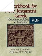 A_Workbook_for_New_Testament_Greek_with.pdf