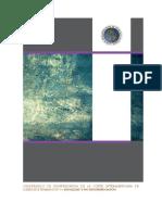 CUADERNILLO - IGUALDAD Y NO DISCRIMINACIÓN.pdf