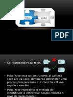POKA YOKE- (1)