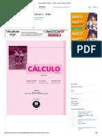 Calculo 1 Oitava edição Howard.pdf