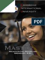 Molecular_Cell_Biology_Immunology_M.Sc.pdf