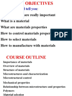 1b intro and importance of materials mc.pptx