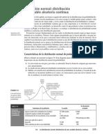 DISTRIBUCION NORMAL-.pdf