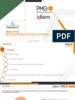 Estudio-Acompañamiento-Proyecto-Construcción-Industrializada