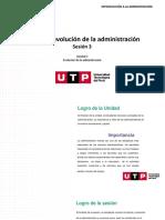 S03.s1.Historia y evolución de la administración.pdf