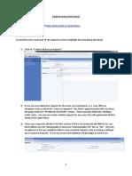 Web Central User Manual