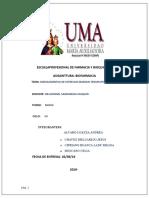 BIOFARMACIA INFORME.docx