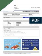 Air ticket 22 feb Shakil.pdf