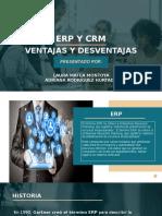 ERP Y CRM.pptx