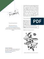 Sexy Battle Wizards - VF - Mise en page alternative(v01).pdf