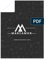 Marcamor_EBrochure