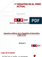 S02.s1 - PPT SESIÓN 02.pdf