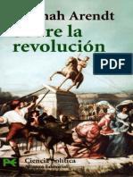 Sobre la revolución Arent.pdf