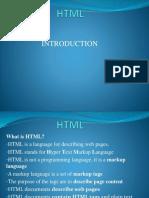 lec 3&4&5 php.pdf
