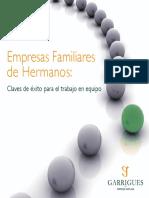 Hermanos_EmpresaFamiliar