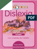 dislexia-actividades-praticas
