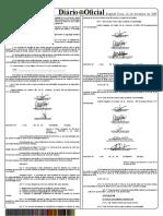 Decreto 2.154_2.pdf