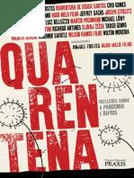 ebook_quarentena_1ed_2020