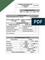 formato requisición lizeth-convertido