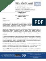 Prac-Evaluación de Impacto Ambiental_1_020.pdf