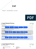 Lease User Guide - Process_ENGLISH 2017
