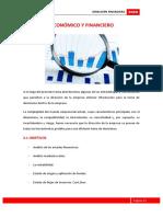 DFC. M2 (Dirección Financiera. Módulo 2).pdf