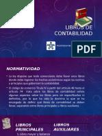 LIBROS DE CONTABILIDAD.pptx