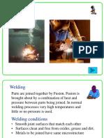 146054561-Welding.pdf