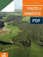 CI - Politica Ambiental - n05