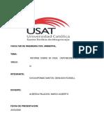 trabajo de topografia tecnica de cartaboneo, .pdf